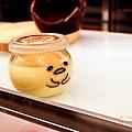 台北蛋黃哥五星主廚餐廳01.jpg
