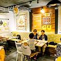 台北蛋黃哥五星主廚餐廳02.jpg