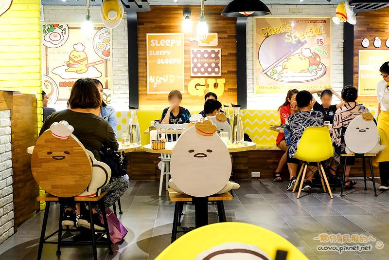 台北蛋黃哥五星主廚餐廳04.jpg