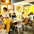 台北蛋黃哥五星主廚餐廳05.jpg