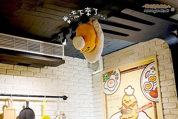 台北蛋黃哥五星主廚餐廳07.jpg