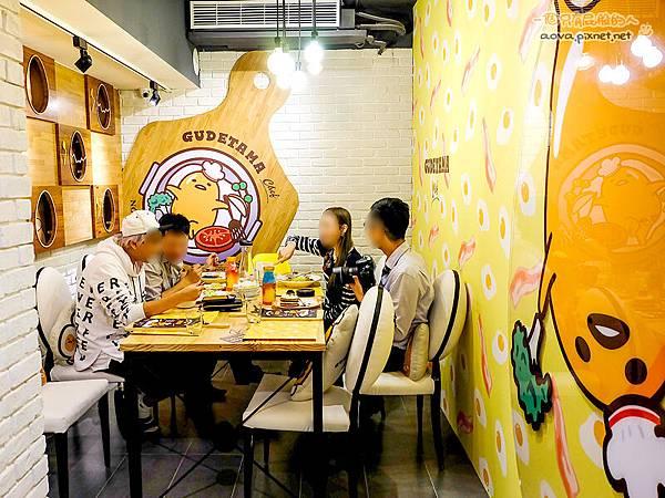 台北蛋黃哥五星主廚餐廳10.jpg