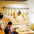 台北蛋黃哥五星主廚餐廳06.jpg