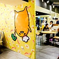 台北蛋黃哥五星主廚餐廳11.jpg