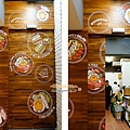 台北蛋黃哥五星主廚餐廳13.jpg