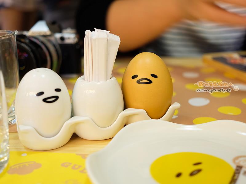 台北蛋黃哥五星主廚餐廳16.jpg