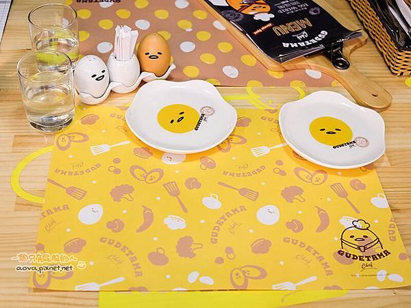 台北蛋黃哥五星主廚餐廳15.jpg