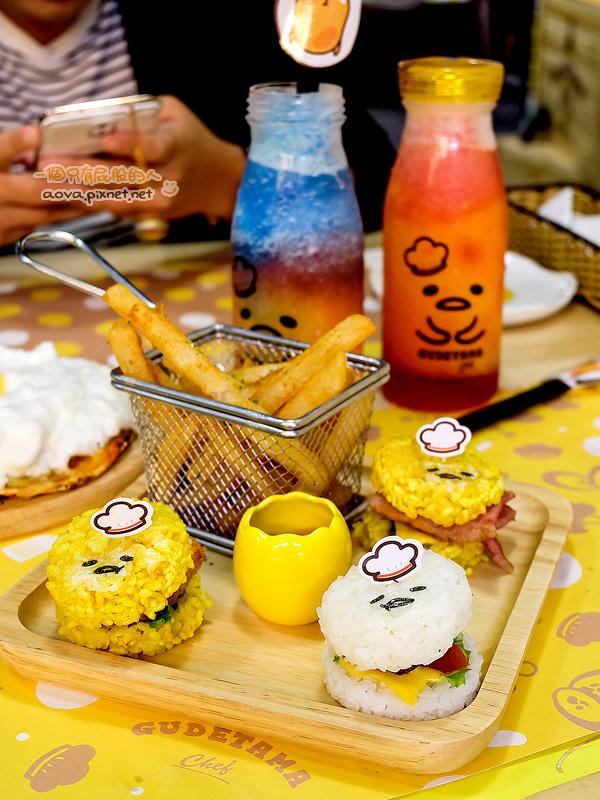 台北蛋黃哥五星主廚餐廳23.jpg