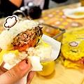 台北蛋黃哥五星主廚餐廳25.jpg