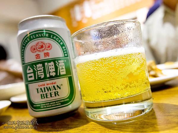 台北塔悠路 歐美亞眷村菜水餃小籠包19.jpg