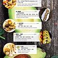 台北小德相加州創意壽司菜單MENU09.jpg