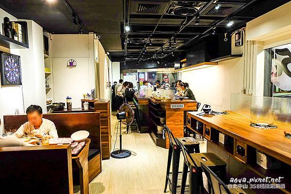 台北中山站358精緻涮涮鍋_04.jpg