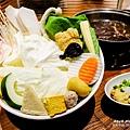 台北中山站358精緻涮涮鍋_11.jpg