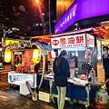 公館東南亞秀泰 脆皮蔥油餅好吃01.jpg