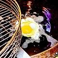 公館東南亞秀泰 脆皮蔥油餅好吃04.jpg