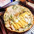 公館東南亞秀泰 脆皮蔥油餅好吃10.jpg