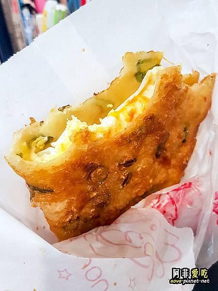 公館東南亞秀泰 脆皮蔥油餅好吃14.jpg