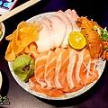 新北汐止 曉川平價日本料理25.jpg
