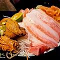 新北汐止 曉川平價日本料理28.jpg