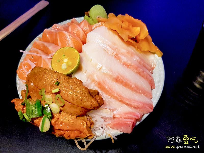 新北汐止 曉川平價日本料理29.jpg