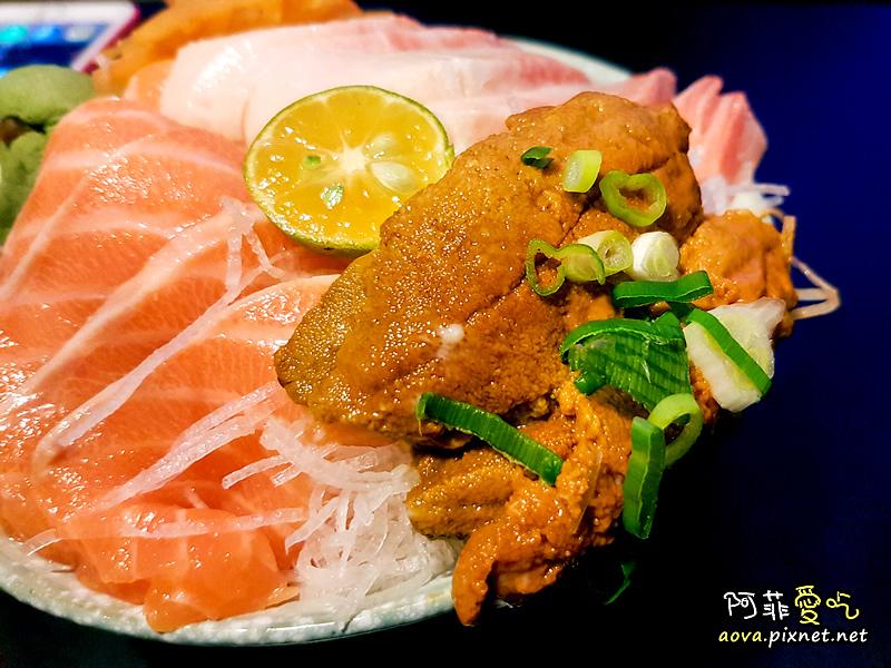 新北汐止 曉川平價日本料理27.jpg