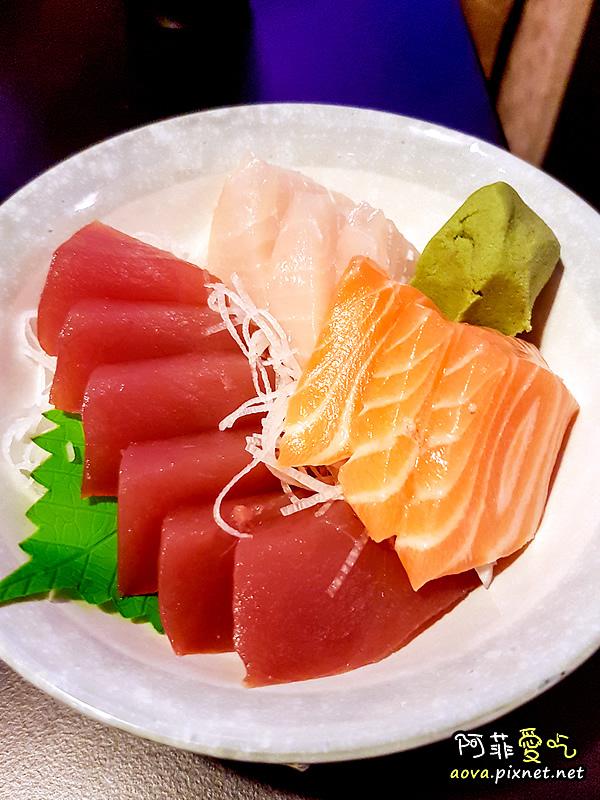 新北汐止 曉川平價日本料理31.jpg