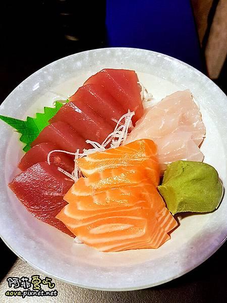 新北汐止 曉川平價日本料理32.jpg