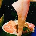 新北汐止 曉川平價日本料理30.jpg