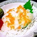 新北汐止 曉川平價日本料理33.jpg