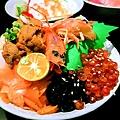 新北汐止 曉川平價日本料理38.jpg