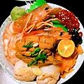 新北汐止 曉川平價日本料理36.jpg