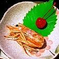 新北汐止 曉川平價日本料理40.jpg