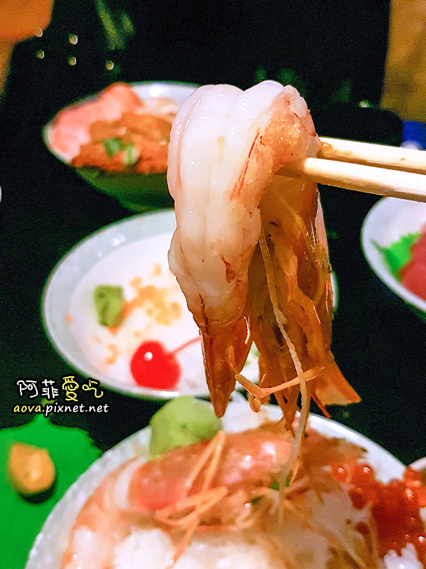 新北汐止 曉川平價日本料理39.jpg