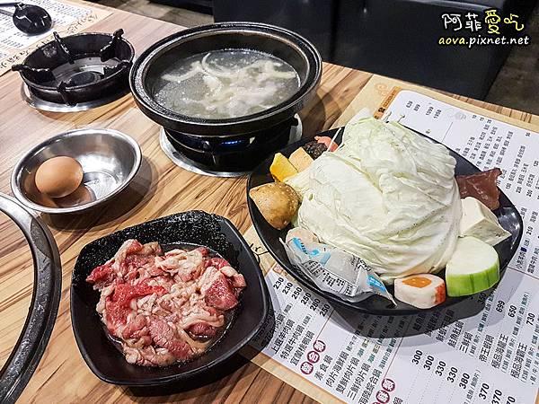 新北永和 鍋大俠石頭火鍋 樂華夜市16.jpg