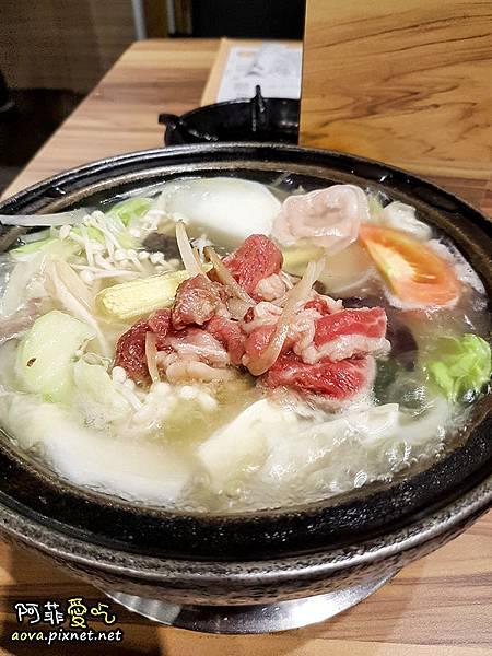 新北永和 鍋大俠石頭火鍋 樂華夜市20.jpg