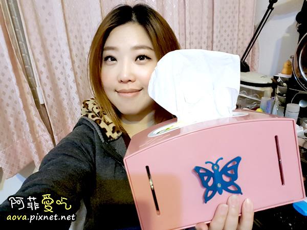 蝶仙子自動彈升面紙盒01.jpg