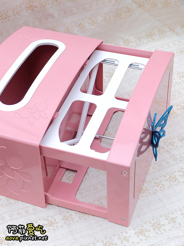蝶仙子自動彈升面紙盒05.jpg