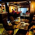 Tiger Lily 酒吧台北東區03.jpg