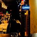 Tiger Lily 酒吧台北東區05.jpg
