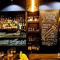 Tiger Lily 酒吧台北東區04.jpg