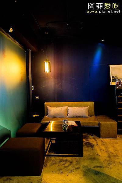 Tiger Lily 酒吧台北東區06.jpg