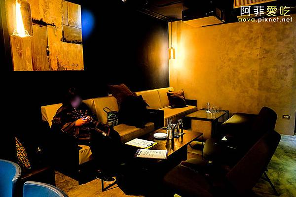 Tiger Lily 酒吧台北東區08.jpg