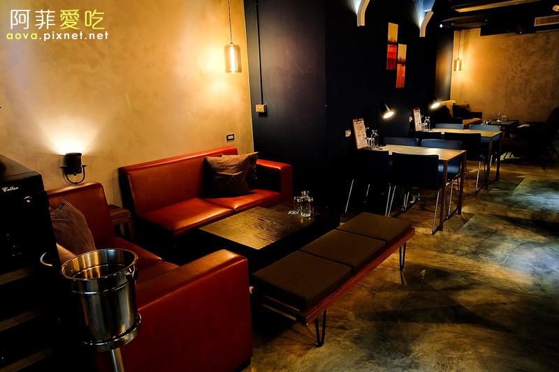 Tiger Lily 酒吧台北東區07.jpg