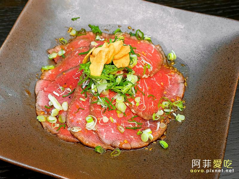Tiger Lily 酒吧台北東區11.jpg