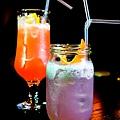 Tiger Lily 酒吧台北東區18.jpg