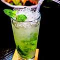 Tiger Lily 酒吧台北東區21.jpg