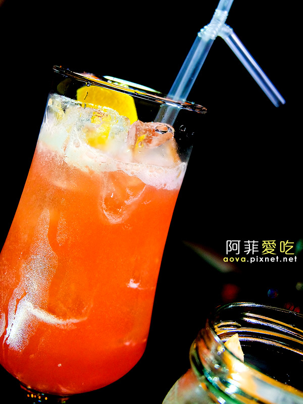 Tiger Lily 酒吧台北東區19.jpg