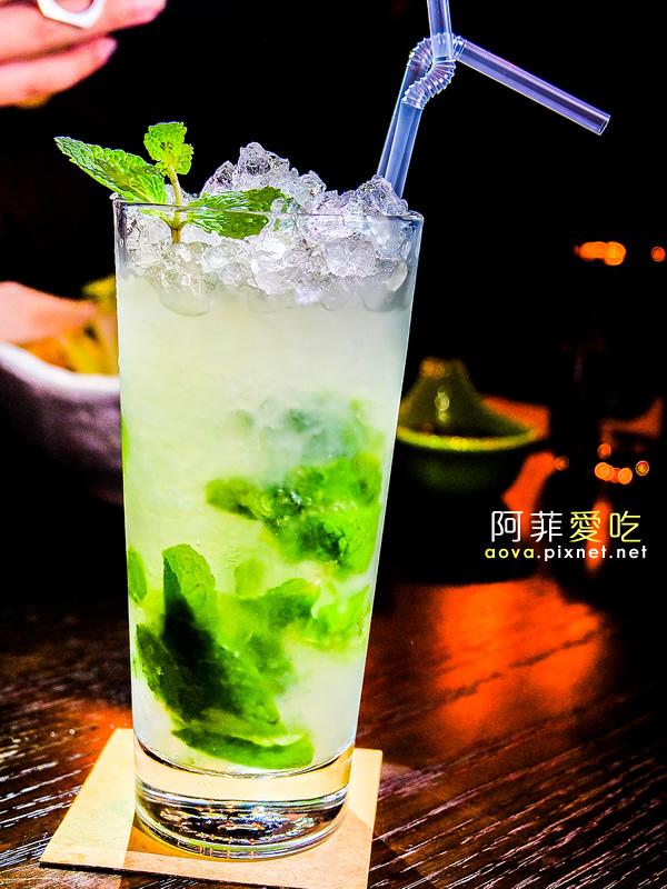 Tiger Lily 酒吧台北東區20.jpg