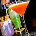 Tiger Lily 酒吧台北東區17.jpg