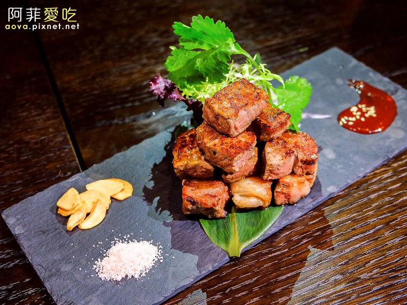 Tiger Lily 酒吧台北東區25.jpg